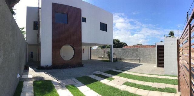 Edifício com 02 quartos em Casa Caiada, Olinda - Foto 2