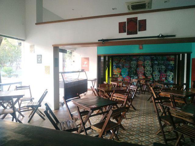 Barzinho e restaurante - Foto 3