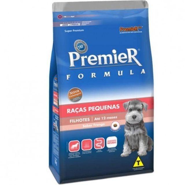 Ração Premier de 15 e 20 KG para Cães - Foto 6