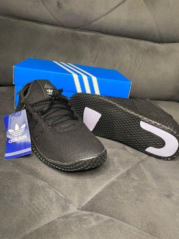 Tênis Adidas N42 (NA CAIXA)