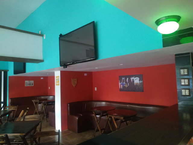 Barzinho e restaurante - Foto 2
