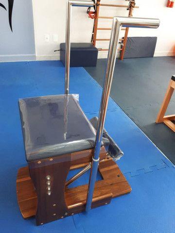 Vende-se aparelhos de Pilates  - Foto 4
