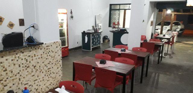 Vendo um restaurante de massas em Monte Carmelo - Foto 2