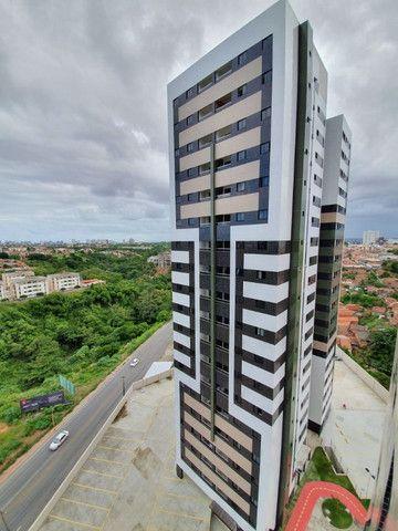 Dellavia Park Club, apartamento com 55,98m² - 2 quartos - POR:R$294.854
