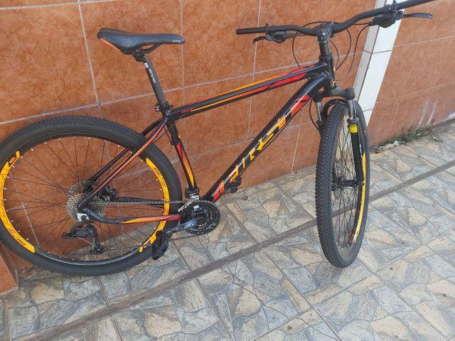 Bike aro 29 first  - Foto 3