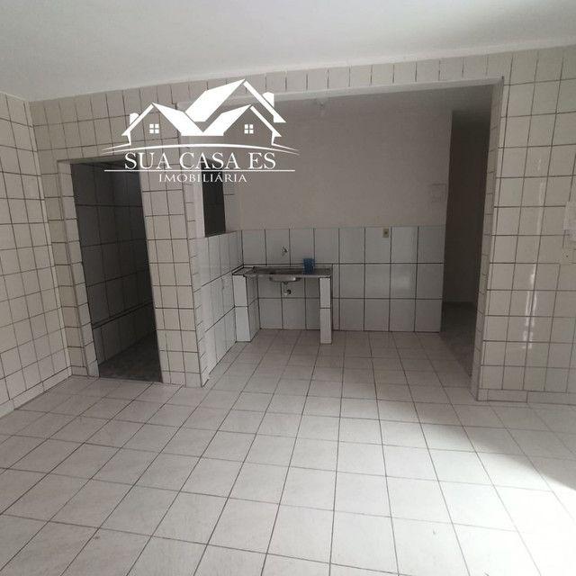 Casa Barcelona 4 quartos com suite adaptada para pessoa com necessidades especiais - ES - Foto 18