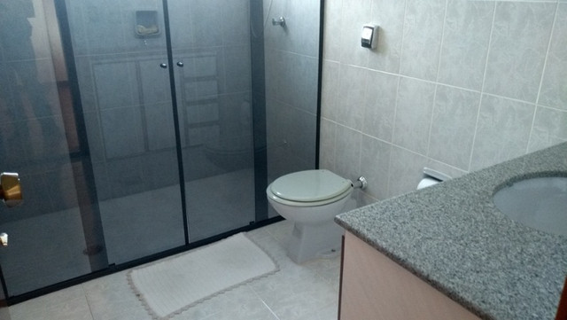 Samuel Pereira oferece: Casa em lote de 2400 m² Vivendas Colorado I Grande Colorado - Foto 20