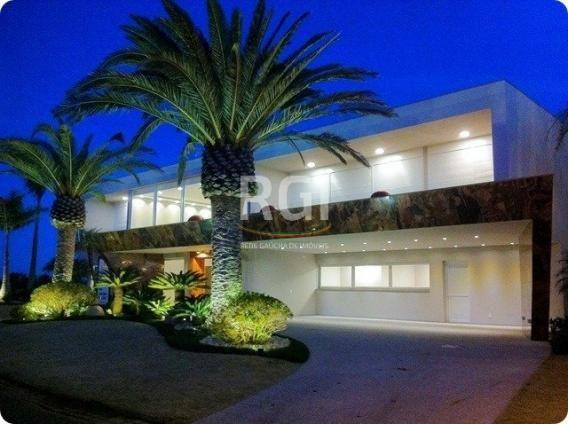 Casa à venda com 5 dormitórios em Sans souci, Eldorado do sul cod:EV2878 - Foto 2