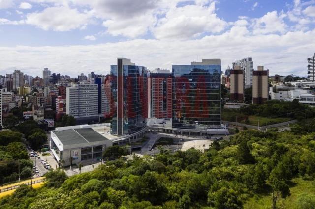 Apartamento para alugar com 1 dormitórios em Petropolis, Porto alegre cod:8460 - Foto 3