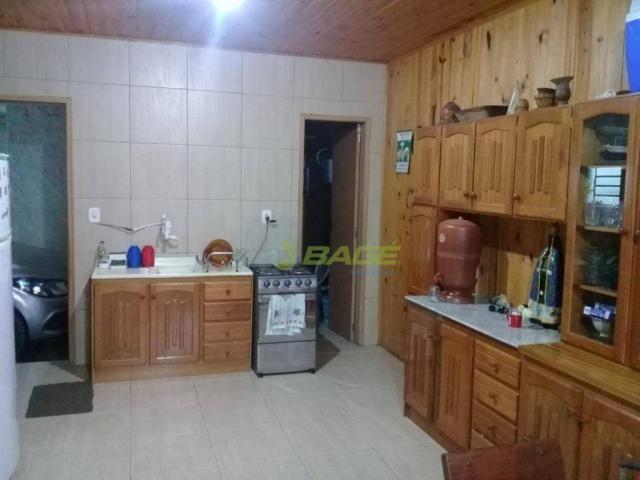 Casa com 1 dormitório à venda, 214 m² por R$ 848.000,00 - Sítio Floresta - Pelotas/RS - Foto 4