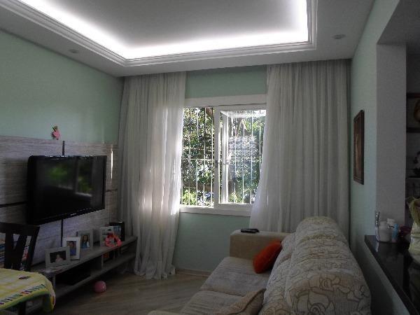 Apartamento à venda com 2 dormitórios em Jardim botânico, Porto alegre cod:3590 - Foto 14