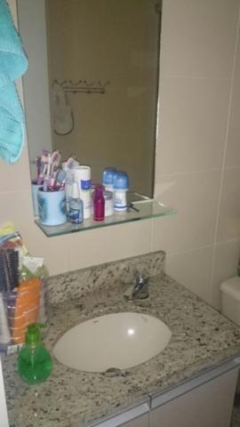 Apartamento à venda com 3 dormitórios em Vila ipiranga, Porto alegre cod:3105 - Foto 9