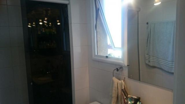 Apartamento à venda com 3 dormitórios em Vila ipiranga, Porto alegre cod:3105 - Foto 4