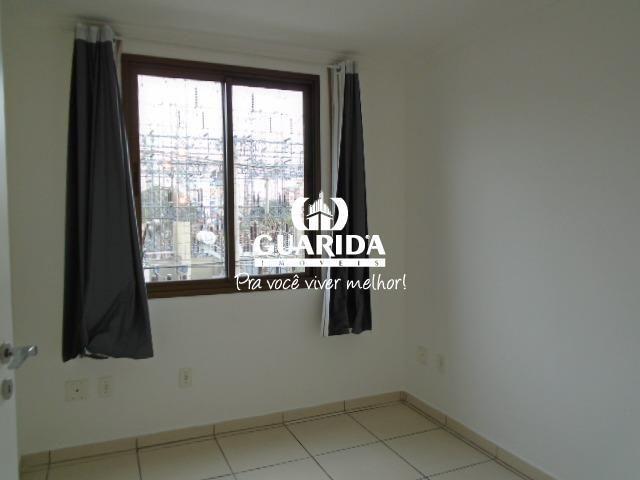 Apartamento para aluguel, 1 quarto, 1 vaga, BELA VISTA - Porto Alegre/RS - Foto 5