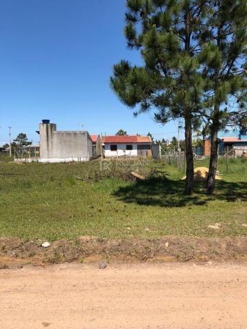 Terreno Balneário Rondinha em Arroio do Sal/RS - CÓD 1174 - Foto 3