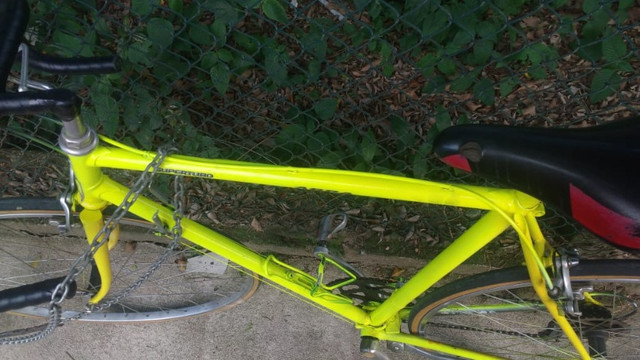 Bicicleta de Corrida Caloi 10 - Foto 4