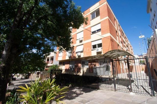 Apartamento para alugar com 1 dormitórios em Cristo redentor, Porto alegre cod:311981 - Foto 14