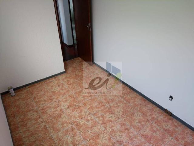 Apartamento com 2 dormitórios à venda, 42 m² por R$ 150.000,00 - Indaiá - Belo Horizonte/M - Foto 3