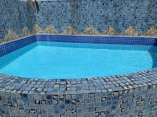 Apartamento Duplex à venda, 600 m² por R$ 2.279.000,00 - Guarulhos - São Paulo/SP - Foto 5