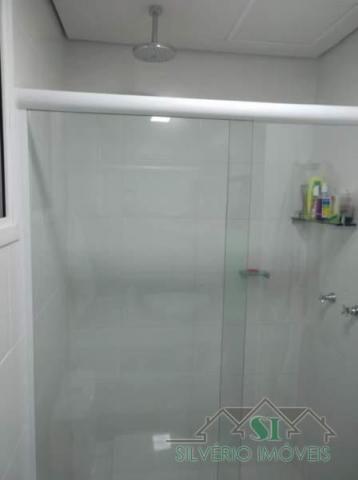 Apartamento à venda com 3 dormitórios em Itaipava, Petrópolis cod:2711 - Foto 14