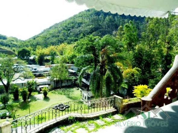Casa à venda com 5 dormitórios em Pedro do rio, Petrópolis cod:2380 - Foto 19