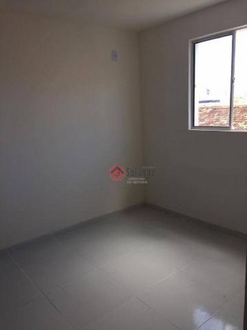 Apto Castelo Branco a partir de R$ 150 mil Aluguel R$ 850 - Foto 11