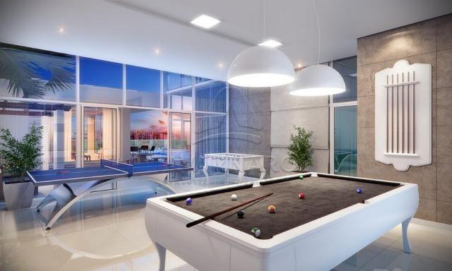 Apartamento à venda com 4 dormitórios em Centro, Balneario camboriu cod:V4686 - Foto 12