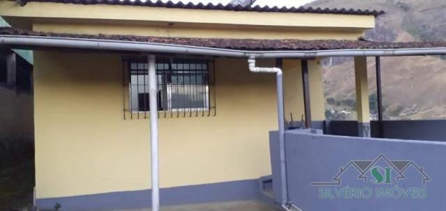 Casa à venda com 3 dormitórios em Cascatinha, Petrópolis cod:2741