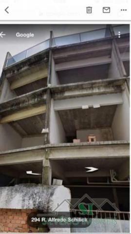 Escritório à venda com 5 dormitórios em Alto da serra, Petrópolis cod:2713 - Foto 9
