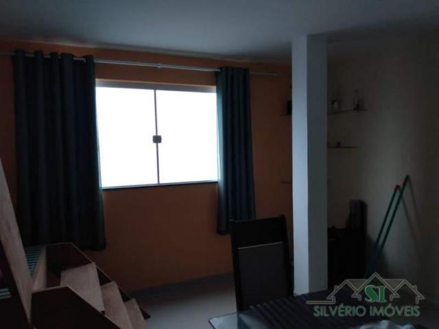 Casa à venda com 2 dormitórios em Floresta, Petrópolis cod:2715 - Foto 8