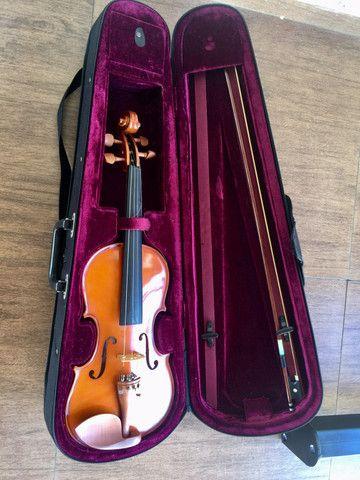 Violino Michael VNM46 - Foto 3