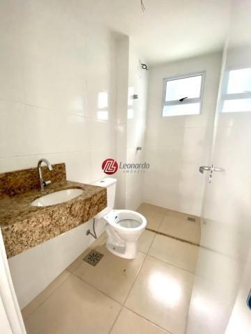 Apartamento 2 quartos - Universitário - Foto 7