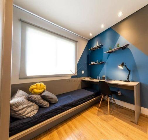 Casa com 3 dormitórios à venda, 76 m² por R$ 348.900,00 - Chapéu Do Sol - Várzea Grande/MT - Foto 8