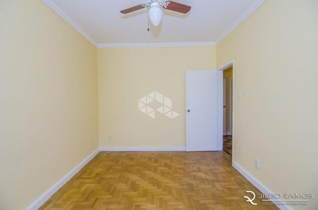 Apartamento à venda com 2 dormitórios em Moinhos de vento, Porto alegre cod:9922982 - Foto 7