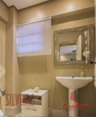 Casa à venda com 4 dormitórios em Petrópolis, Porto alegre cod:5384 - Foto 10
