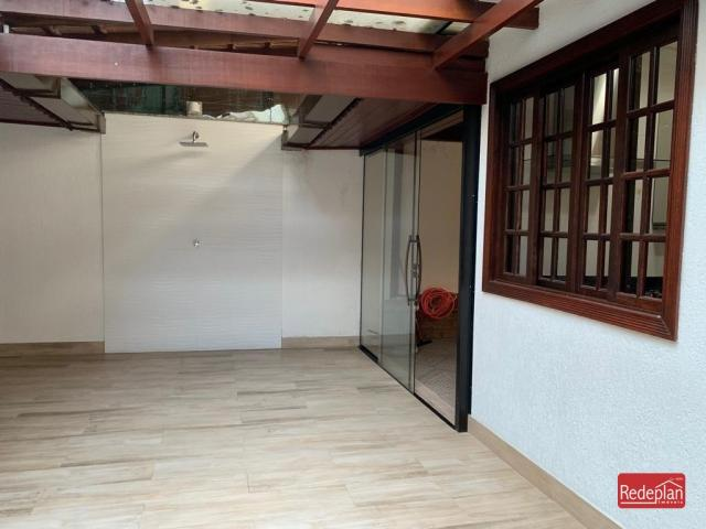 Casa à venda com 3 dormitórios em Jardim belvedere, Volta redonda cod:16030 - Foto 20