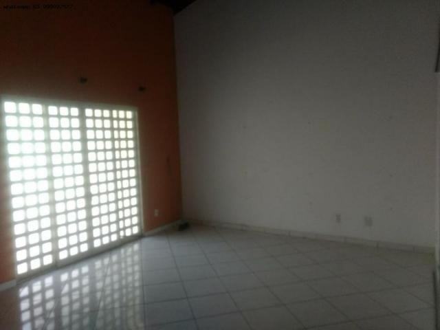 Sobrado para Venda em Cuiabá, Santa Rosa, 3 dormitórios, 2 suítes, 3 banheiros, 4 vagas - Foto 19