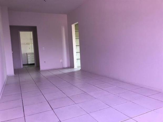 Apartamento à venda com 1 dormitórios em Cosme velho, Rio de janeiro cod:883739 - Foto 6