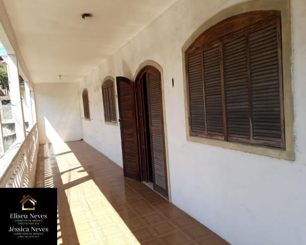 Vendo Casa no bairro Porto da Aldeia em São Pedro da Aldeia - RJ
