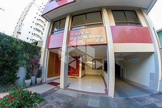 Apartamento à venda com 3 dormitórios em Jardim botânico, Porto alegre cod:9917438 - Foto 2