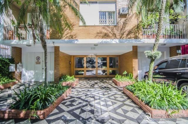 Apartamento à venda com 2 dormitórios em Moinhos de vento, Porto alegre cod:9922982 - Foto 19
