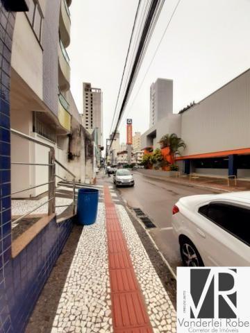 Kitchenette/conjugado para alugar com 1 dormitórios cod:AP602 - Foto 16