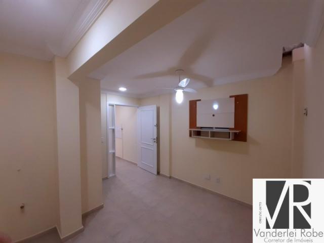 Kitchenette/conjugado para alugar com 1 dormitórios cod:AP602 - Foto 11