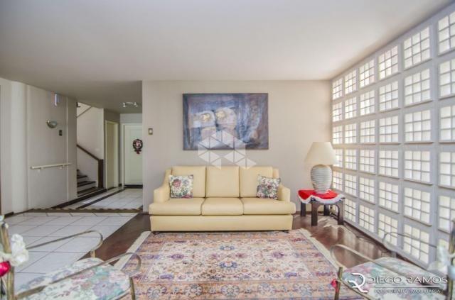 Apartamento à venda com 2 dormitórios em Moinhos de vento, Porto alegre cod:9922982 - Foto 20