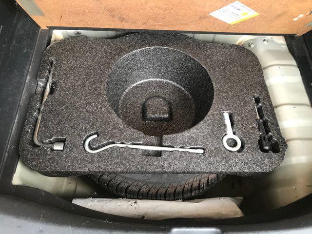 Honda Fix Ex 2013 Automático - Foto 10