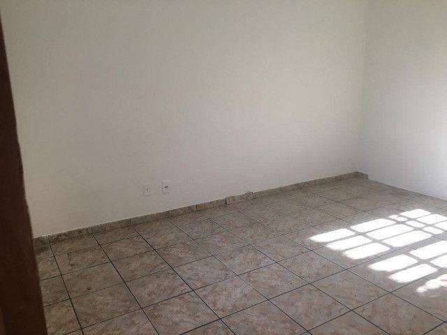 Casa 04 Qts com 02 suite- Portal de Jacaraipe - Foto 10