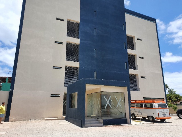 Loja comercial em Porto de Galinhas - Foto 4