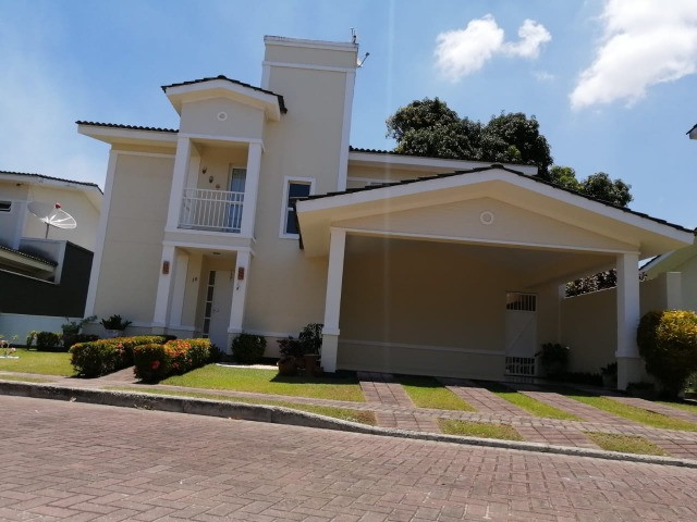 Casa Duplex alto padrão no Condomínio Grand Boulevar no Eusébio - Foto 2