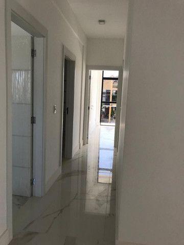 Casa no Condomínio Montenegro Boulevard 4 Suítes + Gabinete - Foto 7