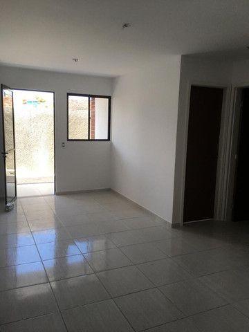 Edifício com 02 quartos em Casa Caiada, Olinda - Foto 10